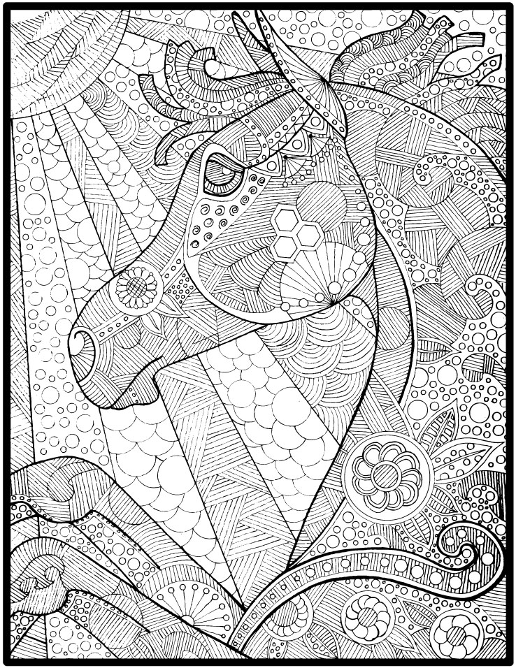 the monster mural we re partnering with blue star coloring books